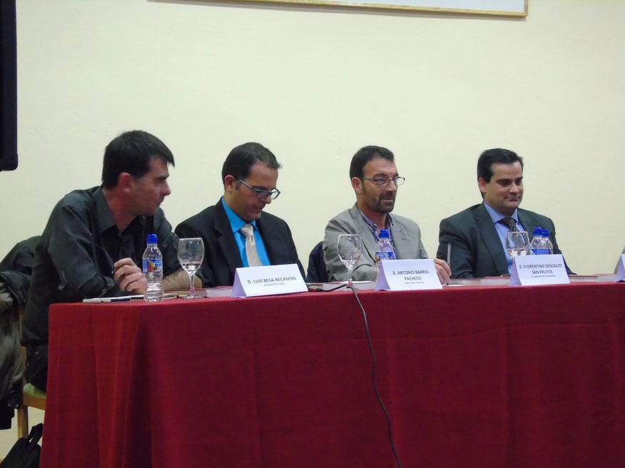 La-Protección Obrera. Debate