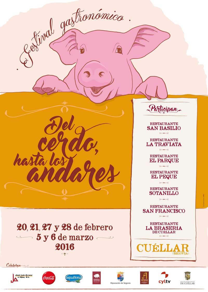 cartel-Del-Cerdo-hasta-los-andares-2016-MC-DF